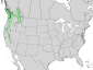 Pinus monticola range map 3.png