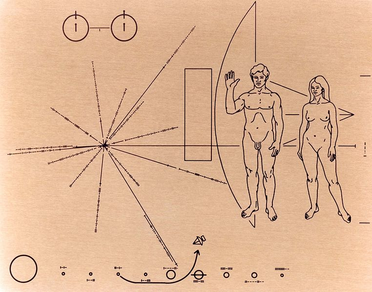 File:Pioneer10-plaque tilt.jpg