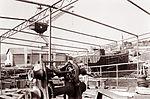 Piranska ladjedelnica 1962 (3).jpg