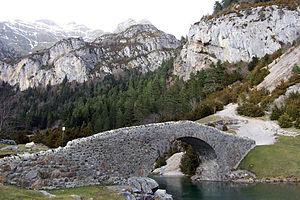 Pirineo San Nicolas de Bujaruelo.jpg