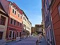 Pirna, Germany - panoramio (2144).jpg