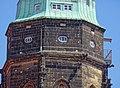Pirna, Germany - panoramio (97).jpg