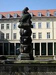 Pirna, Schloss Sonnenstein 011.JPG