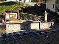 Piscine di Sover - Fontana 2.jpg