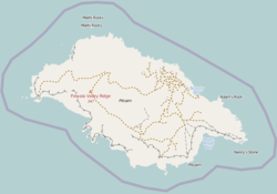 Pitcairn geolocation map.png