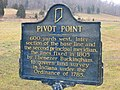 Pivot Point historical marker.jpg