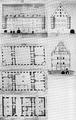 Plan 1805.png
