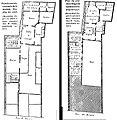Plan maison Duplay.jpg