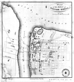 Plan of the Town of William Henry.png