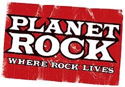 Planet Rock Logo.jpg