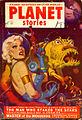 Planet stories 195207.jpg