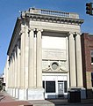 Planter's Bank Building, Wilson, North Carolina.jpg