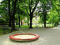 Planty Krakowskie - sandbox.jpg