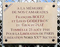 Plaque - rue de la Mare - Paris 20e.jpg