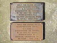 Plaques USA-TC 141-R-506 et 413.jpg