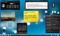Plasma in KDE 42.png