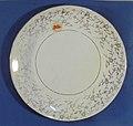 Plate, cake (AM 15621-1).jpg