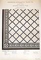 Plate 273 (19852135752).jpg