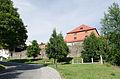Plauen, Alter Teich 7–9, 001.jpg