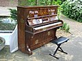 Play Me, I'm Yours - geograph.org.uk - 1308138.jpg