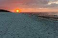 Playa de Jastarnia, Península de Hel, Polonia, 2013-05-22, DD 03.jpg