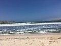 Playa en Ica.jpg