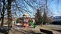 Playground, Fryšták kindergarten (07).jpg