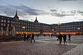 Plaza Mayor de Madrid (3).jpg