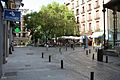 Plaza San Miguel (11982489895).jpg