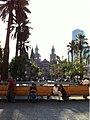 Plaza de Armas (5239012655).jpg