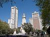 Plaza de España - Madrid.jpg
