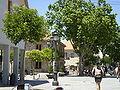 Plaza de la Constitucion.jpg