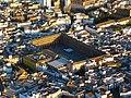 Plaza de la Corredera desde el aire (Córdoba, España).jpg