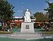 Plaza de las Madres III.jpg