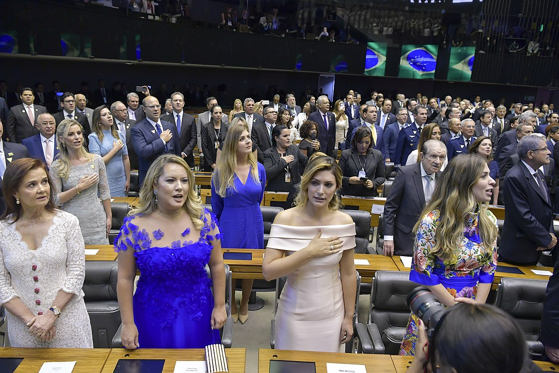 Plenário do Congresso (44742060960).jpg