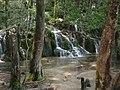 Plitvice - panoramio - pepanos (8).jpg