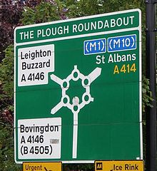 220px-Plough_roundabout_sign.jpg