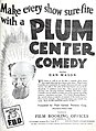 Plum Center Comedy Series (1923) - 1.jpg
