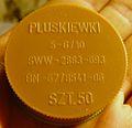 Pluskiewiki Wagrowiec PRL (2).JPG