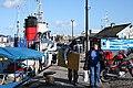 Plymouth, near the Barbican - geograph.org.uk - 359214.jpg