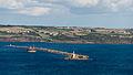 Plymouth Breakwater from above Kingsand.jpg