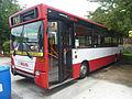 Plymouth Citybus 051 M51HOD (6173096837).jpg