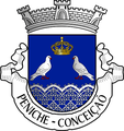 Pni-freguesia Peniche Conceição brasão.png