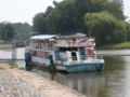 Podebrady - Boat.JPG