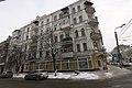 Podil, Kiev, Ukraine, 04070 - panoramio (189).jpg
