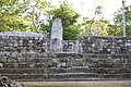 Poetén Campechan, Calakmul, Campeche (22011643608).jpg