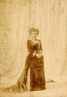 Queenie Foote