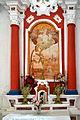 Poggio-Marinaccio chapelle latérale St-Pancrace de la chapelle Saint-Antoine.jpg
