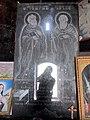 Poghos-Petros Monastery 182.jpg