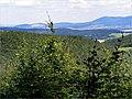 Pohľad na Slanské vrchy - panoramio (1).jpg